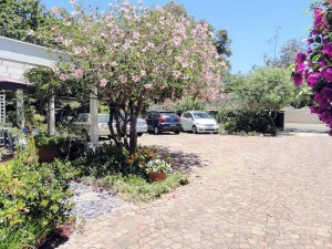 www.eastburycottage.co.za