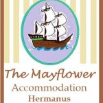 Mayflower Accommodation in Hermanus in Hermanus