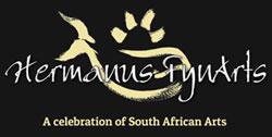 www.hermanusfynarts.co.za
