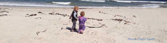 Things to do in Hermanus with Children