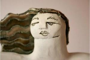 Ceramic pic Fynart