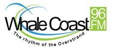 Whale Coast 96 FM